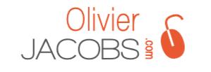 Olivier Jacobs